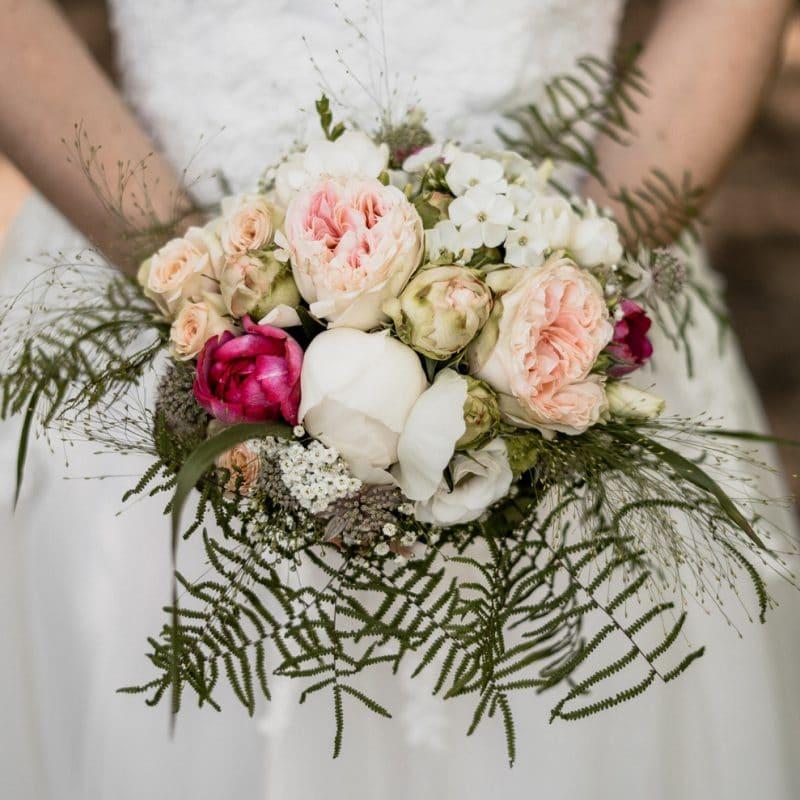 au_pistyle-echallens-mariage-10