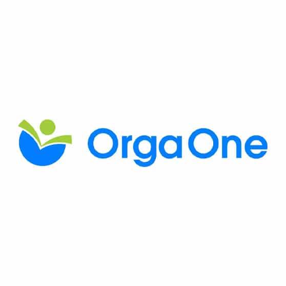OrgaOne