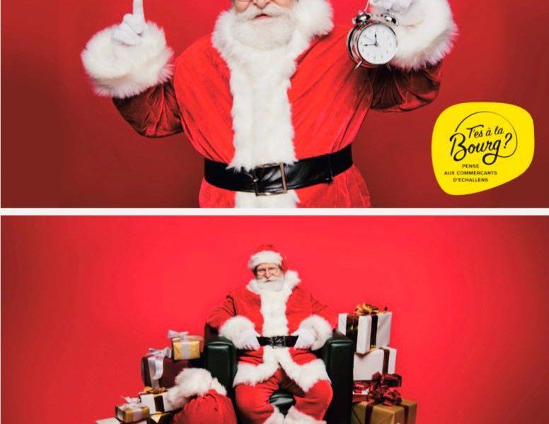Noël approche… voici quelques idées cadeaux dans notre boutique… Soyez les bienvenus